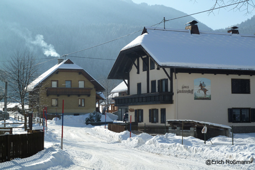 Appartemens_Zerza_Winter10 (14)